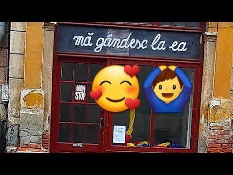 Intalnirea online Lyon