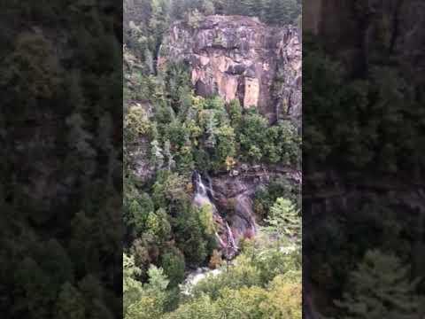 Video Of Terrora Park Campground, GA