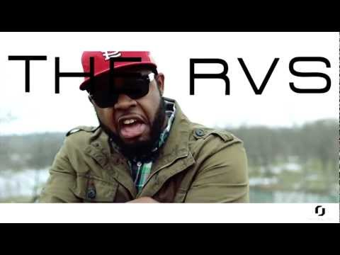 RVS - TheRVSmusic.com Jingle