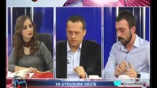 Türksat  4A uydu bilgileri ve guncellenmesi