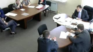 Как увольняют с ОАО РЖД