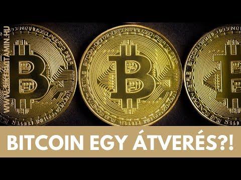 Kocka bitcoin