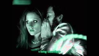 BB Brunes - Grande Rio (subtítulos en español)