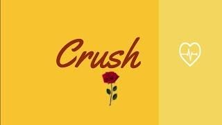 CRUSH  | Spoken Poetry Tagalog | Hugot  Lines | Original Comp.