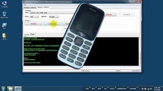 itel it2160 flash file - Free video search site - Findclip Net