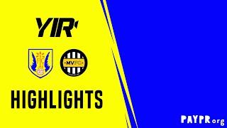 Highlights: Lancing 6 Montpelier Villa 1 (Friendly)