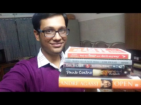 Must Read Books I  Easy Book To Read  I  Books Worth Reading