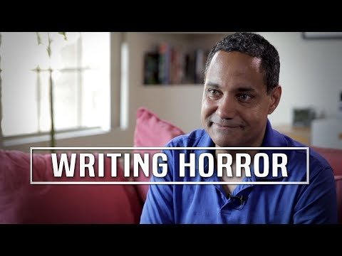 Horror Screenwriting Tips and How Jeffrey Reddick Created A Horror Franchise [FULL INTERVIEW]