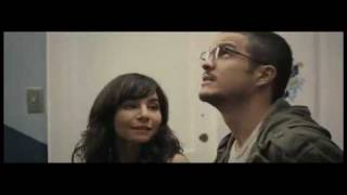 Te presento a Laura (2010) Video
