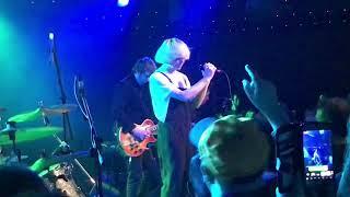 Sproston Green - The Charlatans @ Fairmount Theatre, Montreal (Sep-28, 2018)