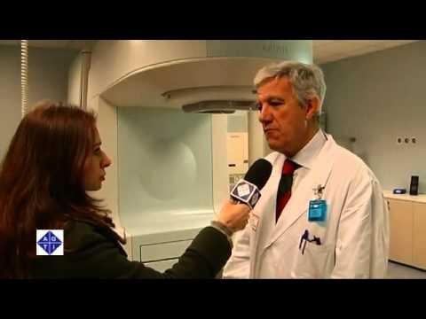 Prostata veleni di trattamento del cancro
