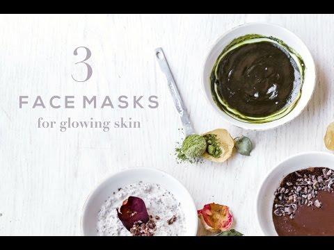 Premium cosmetic mainit facial hugas