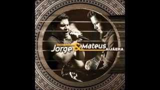 Cilada - Jorge e Mateus