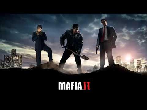 Mafia 2 Complete Soundtrack