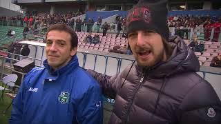 Focus Su Acerbi - Giornata 19 - Serie A TIM 2017/18