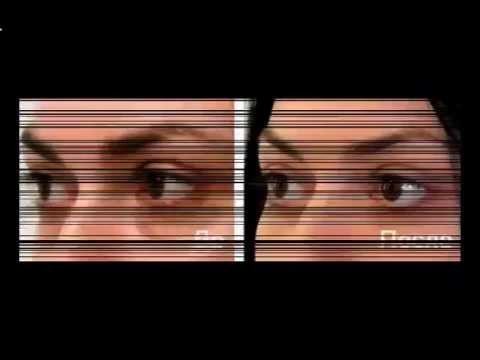 Лазерная клиника для глаз ростов