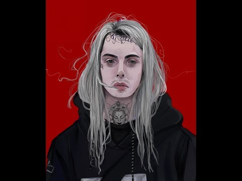 Ghostemane - Top Tracks (MIX) Mp3