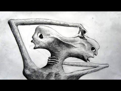 Unter dem Auge ist das Jucken die Röte angeschwollen