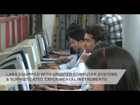 Institute of Public Health & Hygiene video cover2
