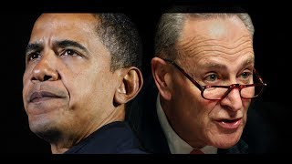 In 2006 Barack Obama Senator Chuck Schumer and others supported the Secure