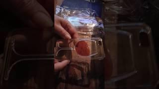 Чехол для iPhone 6,6 S / 6 Plus / iPhone 7. от компании Интернет-магазин-Алигал-(Любой товар по доступной цене) - видео