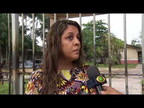 Bandidos invadem escola e agridem aluno em Ananindeua