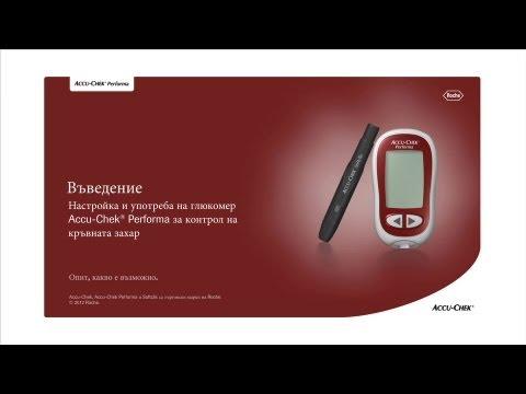 Брезова кора от диабет