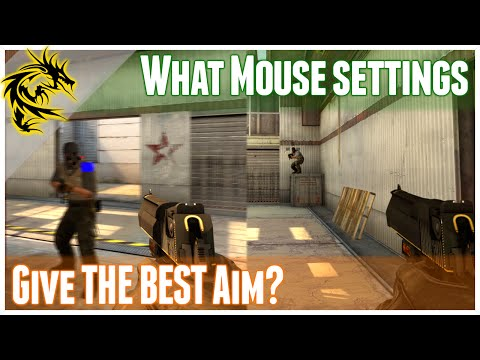 Have you ever wondered what mice the professional CS:GO players use