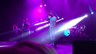 311 - The Great Divide (clip) Houston, TX 7/31/15