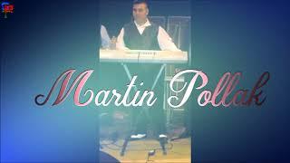 Martin Pollak - instrument | Cover Gipsy narcis Praha
