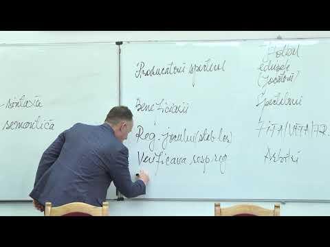 Indicatori macd pentru opțiuni binare