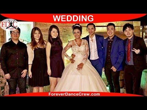 Wedding Planner Indonesia 7