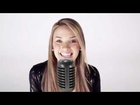 Matilda (Grachi) - Nickelodeon Song