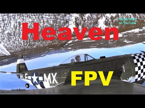 cool-fpv-action-in-warbird--must-see