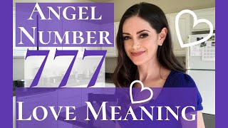 717 angel number joanne - TH-Clip