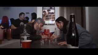 Video Rybičky 48 - My ještě nejsme starý