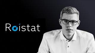 AskTop | Герман Гаврилов - Основатель