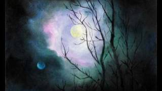 Grateful Dead - Picasso Moon