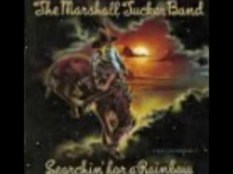 "Marshall Tucker Band - ""Virginia"""