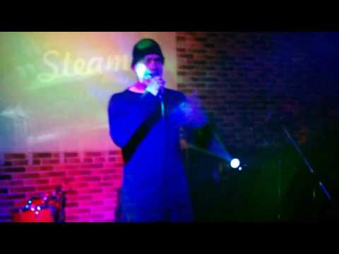 Валерий Ширшов NEURO-X Live