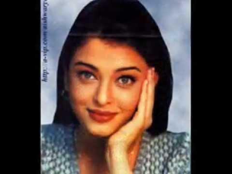 Download Ye Sama Sama Hai Ye Pyar Ka REMIX Hollywood Bollywood Style Singer: Annie Jilani HD Mp4 3GP Video and MP3