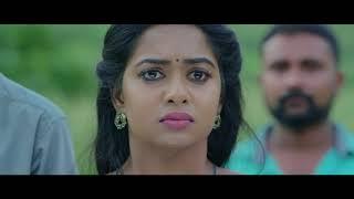 Kadathal Kaaran Trailer