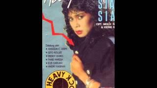 Download lagu Hesty Brizha Sia Sia Mp3