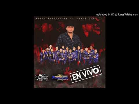 El Centenario - Lenin Ramirez Con Banda Renovacion (Álbum 2017)