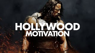 Top 10 Quotes By Hollywood Actors — Wisdom Fighters