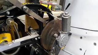 Рукавная швейная машинка Версаль, электропривод