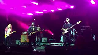 Sticky Fingers   Rum Rage   LIVE AT BAD FRIDAY 2018