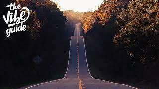 Vargas & Lagola - Roads (Junge Junge Remix)