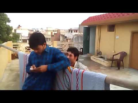 Download Funny Video - Download Whatsapp Funny Videos mp4 Mp4 HD Video and MP3