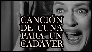 Tráiler Español Hush...Hush, Sweet Charlotte
